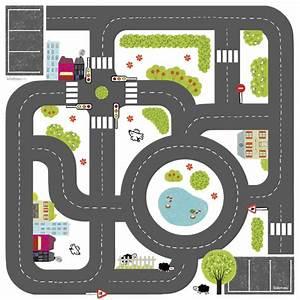 Petite Voiture Haute Et Confortable : dessin circuit voiture imprimer recherche google bricolages divers pinterest stickers ~ Gottalentnigeria.com Avis de Voitures