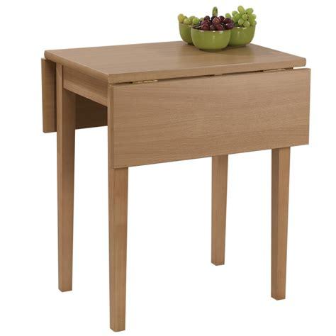 ikea drop leaf table drop leaf table ikea norn 196 s drop leaf table ikea