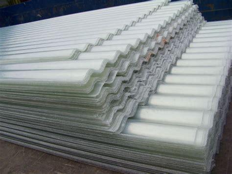 dinesh fiber glass beawar manufacturer  fiberglass corrugated sheet  epoxy fiberglass sheet