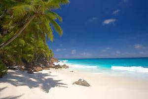 Seychelles - Paradise on Earth - Outstanding SEYCHELLES yacht charter ... Seychelles