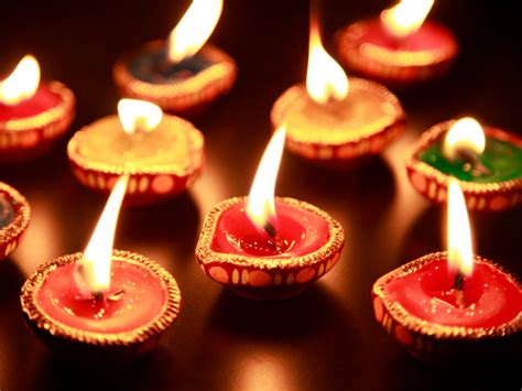 diwali decor epitome festival  india  decorative