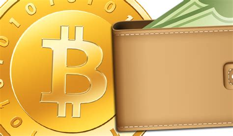 Not Just Ransomware, Bitcoin Wallets Could Make You Lose