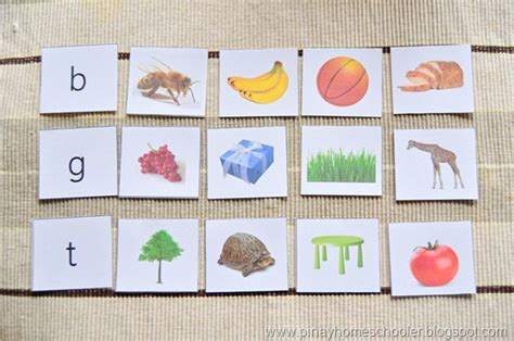 alphabet sound cards and tracing cards the homeschooler