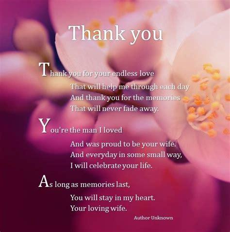 happy anniversary  husband  heaven wedding quotes happy anniversary husband happy