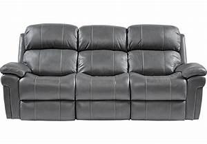 Ikea Big Sofa : ikea reclining sofa brilliant sofas recliners recliner reclining sofa modern leather thesofa ~ Markanthonyermac.com Haus und Dekorationen