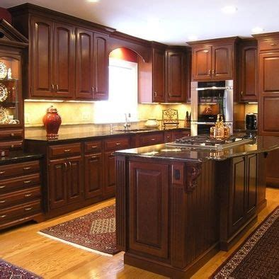 factory direct kitchen cabinets wholesale