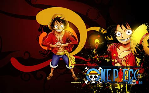 piece luffy  world wallpapers hd resolution