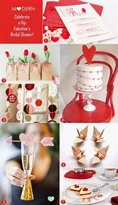 memorable wedding need valentine themed wedding shower ideas With valentine wedding shower ideas