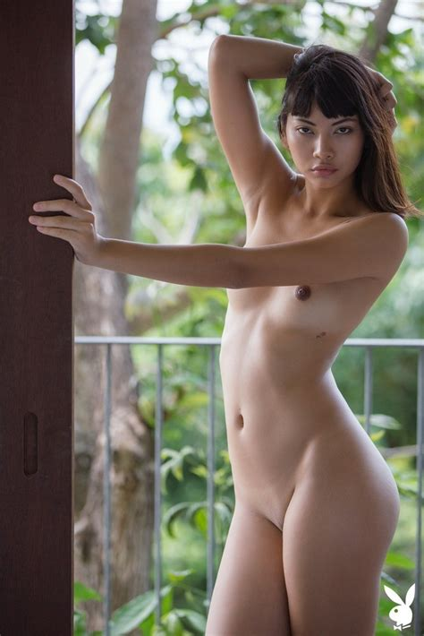 Cara Pin The Fappening Nude PlayBoy Hot Set The Fappening