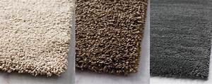 Tapis Chez Ikea : tapis shaggy dum 27 95 chez ikea avec la carte family lady deals ~ Nature-et-papiers.com Idées de Décoration