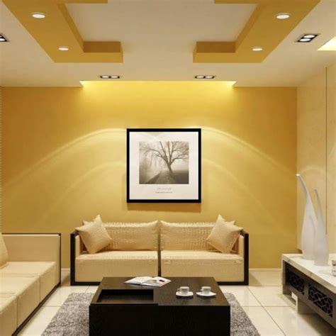 lahore ceiling works home facebook