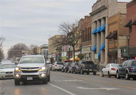 Hartford, Wisconsin - Wikipedia