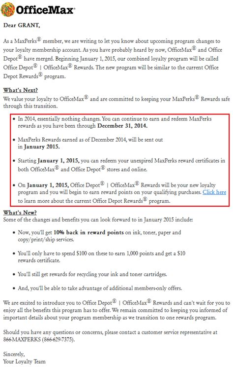 Office Max Rewards by Random News Amex Offers For Courtyard Marriott Lucille S