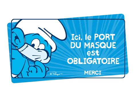 Le port du masque à uu (usage unique) doit être continu  pas de réutilisation d'un masque à uu retiré. Avis aux commerçants et professions libérales : demandez le port du masque avec des affiches ...
