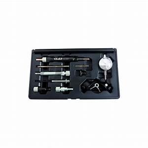 Reglage Pompe Injection Bosch : coffret reglage pompes injection diesel bosch ve epve kiki nippon denso cav rotodiesel ~ Gottalentnigeria.com Avis de Voitures