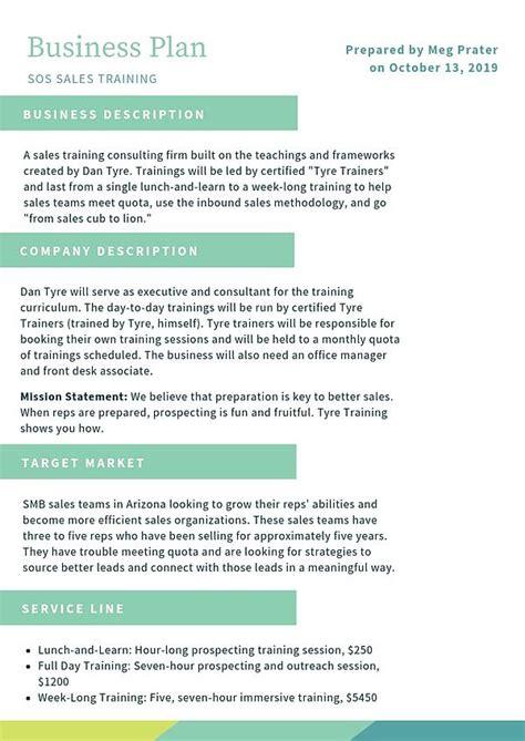 start  business  startup guide  entrepreneurs