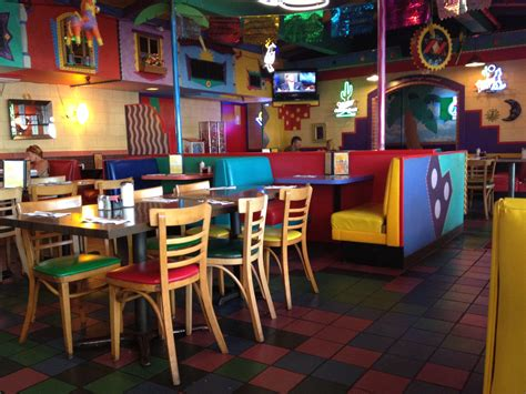 cuisine tex mex image gallery tex mex restaurant