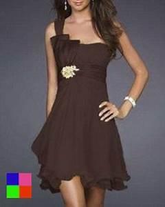 robes de ceremonie pas cheres With robe de soirée pas cher courte