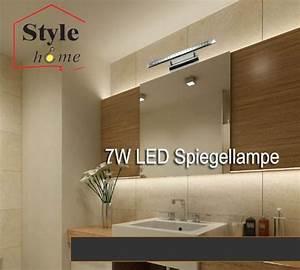 Led Indirektes Licht : led badleuchten indirektes licht im bad ~ Sanjose-hotels-ca.com Haus und Dekorationen