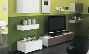 Alinea Meuble Salon : meubles alinea 15 photos ~ Teatrodelosmanantiales.com Idées de Décoration