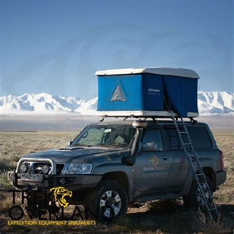 maggiolina tenda maggiolina airlander shell roof tent autohome mb