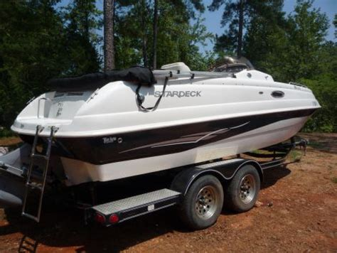 Craigslist Augusta Ga Pontoon Boats by Power Boat Plans