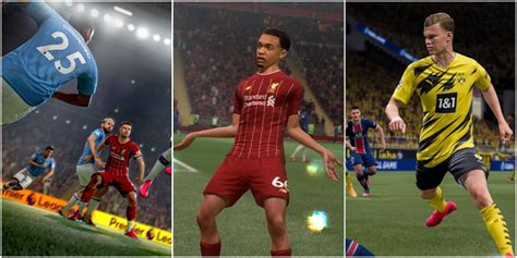 Torunarigha fifa 21 is 23 years old and torunarigha's price on the xbox market is 1,200 coins (21 min ago), playstation is 1,200 coins (54 sec ago) and pc is 2,300 coins (12 min ago). FIFA 21: 5 Rating Upgrades That Make No Sense (& 5 That Do)