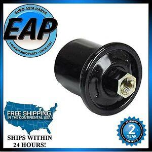 1996 Toyotum Camry Fuel Filter by For 1996 01 E S300 1997 00 Avalon 1997 01 Camry 1999 03
