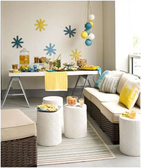 13 Creative Coffee Table Alternatives For Your Living Room. Decorating For Small Living Room. How To Rearrange My Living Room. Different Living Room Themes. The Living Room Furniture