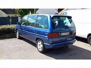 Peugeot Henin : voitures peugeot 806 occasion france ~ Gottalentnigeria.com Avis de Voitures