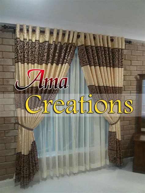 ama creations ama creations makola makola curtain shop