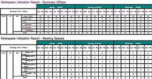 excel spreadsheet cake ideas and designs With resource utilization template xls