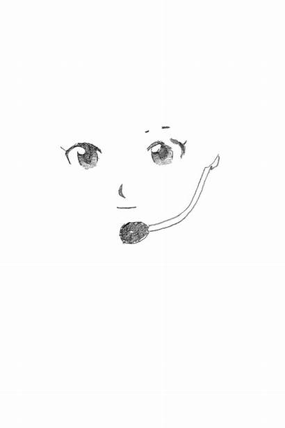 Animation Eno Swinnen Hand Drawn Gifs Klear