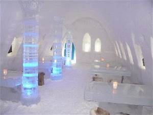 Oh, by the way...: SnowCastle of Kemi