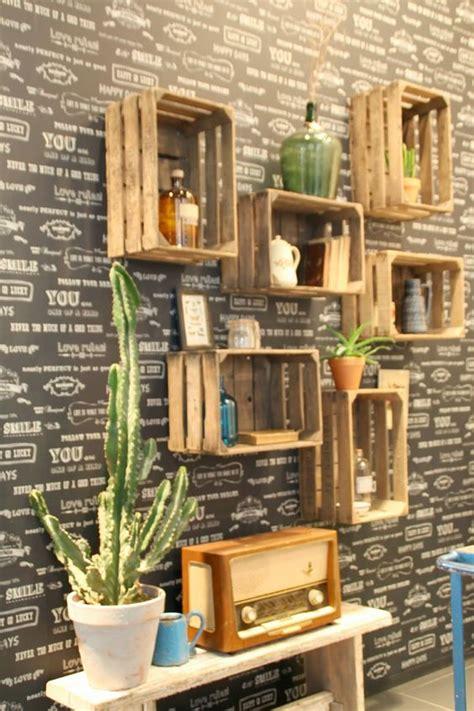 Weinkisten An Der Wand by ᐅ Weinkisten Obstkisten Holzkisten Kaufen Shop
