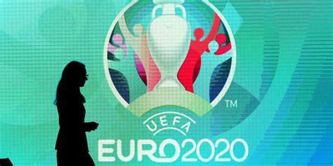 Коротко рассказываем, что с билетами и куда можно поехать. Чемпионат Европы по футболу перенесли на 2021 год