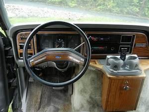 Imcdb Org  1983 Ford Econoline  E