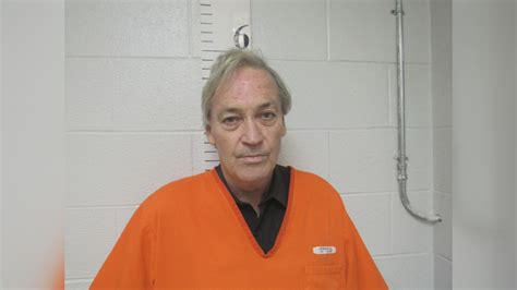 mayor  waurika husband charged   felonies