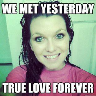 Crazy Ex Girlfriend Meme - crazy psycho girlfriend meme