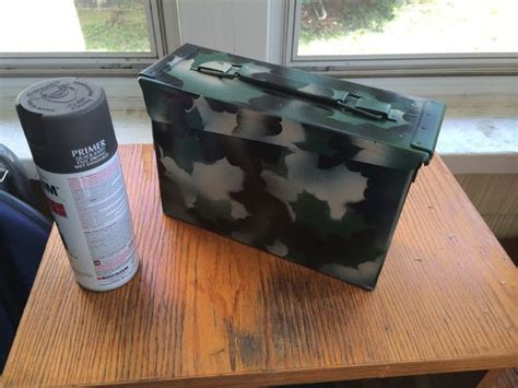 Best 25+ Camo Spray Paint Ideas On Pinterest Majestic Gas Fireplace Insert Brick Fireplaces Ideas Remote Thermostat Floating Mantel Direct Vent Repair Service Continental Dealers Sealing