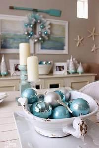 Breezy Designs Coastal Christmas
