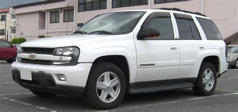 2002-2005 Chevrolet Trailblazer.jpg