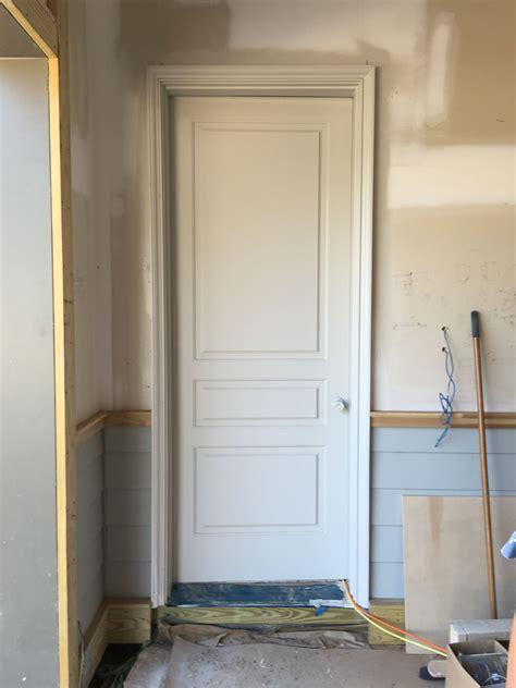 ft tall door apartment door doors interior interior