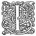 fancy letter s category i as an initial wikimedia commons 21669   118px Fancy Letter I %283%29