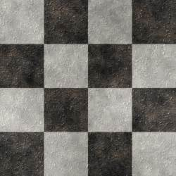 vinyl patterns 2017 grasscloth wallpaper