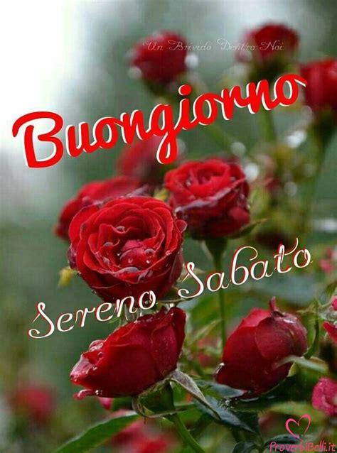 buongiorno sabato belle immagini  whatsapp pagina