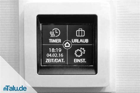 Fußbodenheizung Elektrisch Kosten by Elektrische Fu 223 Bodenheizung Kosten Und Stromverbrauch