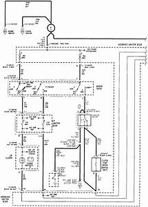 1991 Saturn Sl2 Wiring Diagram