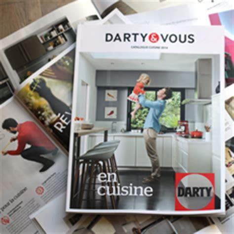 catalogue darty cuisine salle de bain cuisine vous faites des travaux darty vous