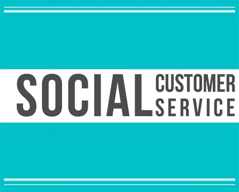 si馮e social customer service sui social media come si comportano le aziende hotel 2 0